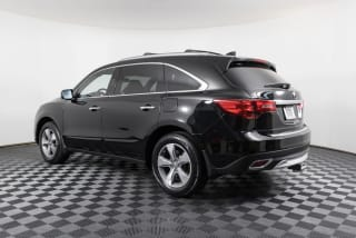 Best Used Acura MDX For Sale Savings From - Acura mdx for sale by owner