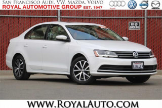 50 best san francisco used volkswagen jetta for sale savings from 2 860 volkswagen jetta