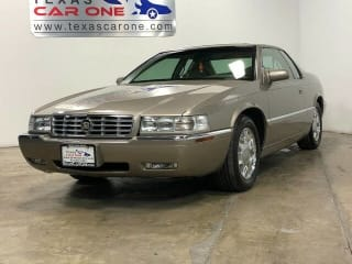 50 best used cadillac eldorado for sale savings from 2 319 cadillac eldorado