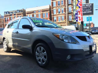 Top Used Cars For Sale In Chicago Il Savings From 3 169