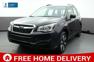 50 best subaru crossovers for sale savings from 1 449 50 best subaru crossovers for sale