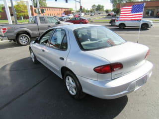 50 best 2002 chevrolet cavalier for sale savings from 3 339 2002 chevrolet cavalier