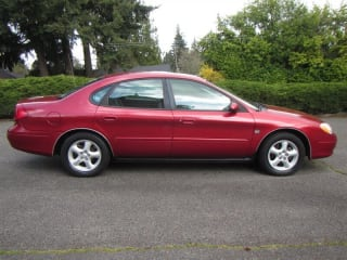 50 Best Used Cars For Sale Under 2 000 Savings From 359