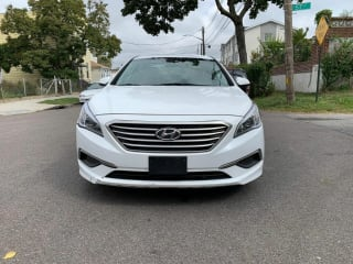 50 best new york used hyundai sonata for sale savings from 3 149 hyundai sonata
