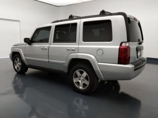 50 best used jeep commander for sale savings from 2 359