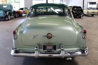 Oldsmobile Eighty-Eight