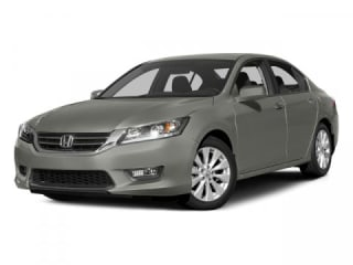 2011 Honda Accord For Sale >> 50 Best Used Honda Accord For Sale Savings From 3 109