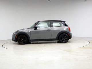 50 Best Used Mini Cooper For Sale Savings From 3629