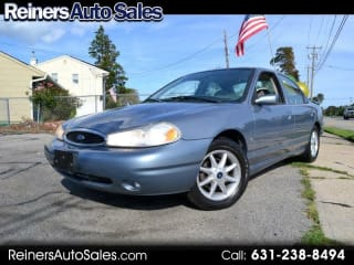 50 best used ford contour for sale savings from 2 869 ford contour