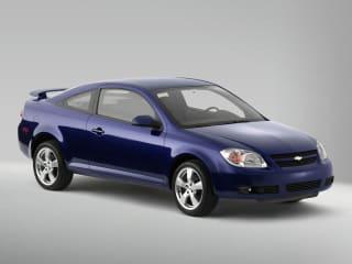 2007 Chevrolet Cobalt