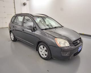 50 best 2007 kia rondo for sale savings from 3 039 2007 kia rondo
