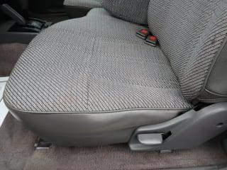 Excellent Toyota Pickup Ibusinesslaw Wood Chair Design Ideas Ibusinesslaworg