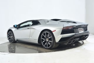 50 Best Used Lamborghini Aventador For Sale Savings From 2 839