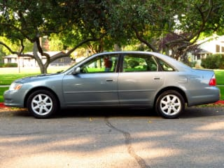 50 best 2004 toyota avalon for sale savings from 2 499 2004 toyota avalon