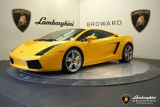 50 Best Used Lamborghini Gallardo For Sale Savings From 2 719