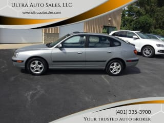 50 best 2003 hyundai elantra for sale savings from 2 269 2003 hyundai elantra