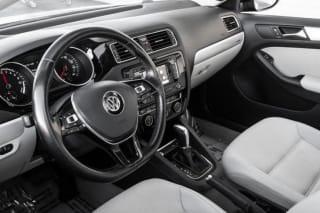 50 Best 2015 Volkswagen Jetta for Sale, Savings from $3,629