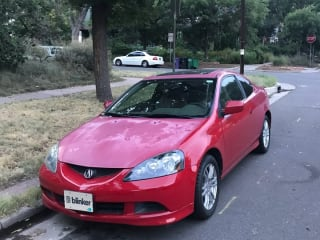 Top Used Acura RSX For Sale Near Me - Acura rsx for sale near me
