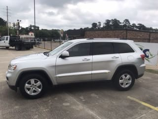 Top Used Cars For Sale In Shreveport La Savings From 3 789