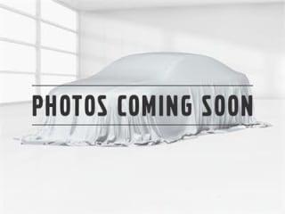 2009 Volvo XC70