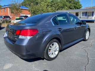 50 best lawrenceville used vehicles for sale savings from 2 979 50 best lawrenceville used vehicles for
