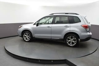 50 best used subaru forester for sale savings from 2 249 subaru forester
