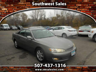50 best used lexus es 300 for sale savings from 2 479 lexus es 300