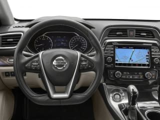 50 Best Used Nissan Maxima Platinum For Sale Savings From 3 269