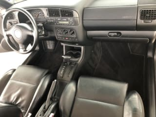 50 best used volkswagen cabrio for sale savings from 2 859 2002 Volkswagon Cabrio
