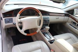 50 Best Used Cadillac Eldorado For Sale Savings From 2 319