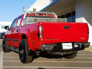 50 best gmc canyon for sale under 10 000 savings from 2 269 gmc canyon for sale under 10 000