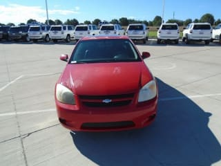 50 Best Used Chevrolet Cobalt SS for Sale, Savings from $1,779