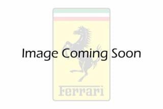 2009 Ferrari 430 Scuderia Spider