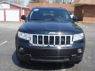 50 Best Greensboro Used Jeep Grand Cherokee For Sale Savings From 1 659