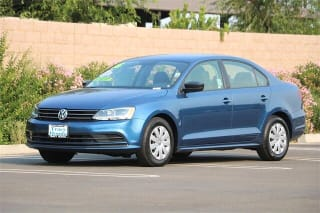 50 best stockton used volkswagen jetta for sale savings from 3 669 volkswagen jetta