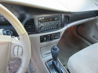 50 best 2004 buick regal for sale savings from 3 329 2004 buick regal