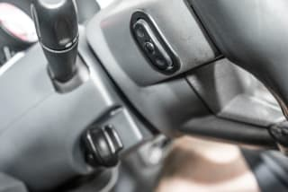 Dodge Ram Pickup 3500