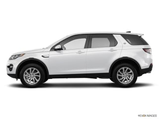 top used cars for sale in austin tx savings from 1 709