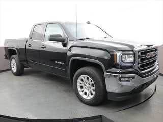 50 best used gmc sierra 1500 for sale savings from 2 429 gmc sierra 1500