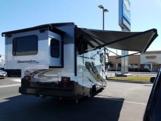 50 Best Fresno Used Passenger Cargo Van for Sale, Savings
