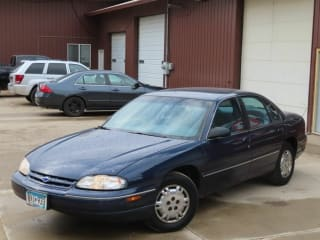 50 best used chevrolet lumina for sale savings from 2 449 chevrolet lumina