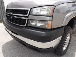 50 Best Pickup Trucks for Sale under $15,000, Savings from