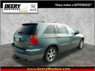 50 Best Chrysler Pacifica for Sale under $2,000, Savings
