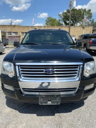 top used cars for sale in houston tx savings from 3 239 top used cars for sale in houston tx