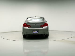 50 Best Used Infiniti G35 For Sale Savings From 2 629