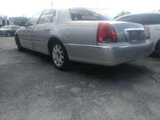 50 Best Lincoln Town Car For Sale Under 1 000 Savings From 1 929