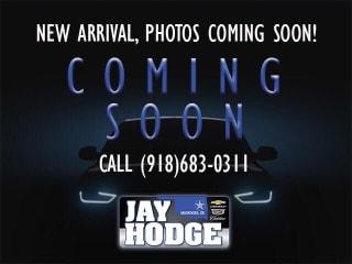 2014 Buick Regal