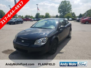50 Best Used Chevrolet Cobalt LS for Sale, Savings from $1,769