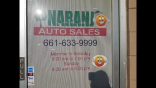 top used cars for sale in bakersfield ca savings from 2 149 used cars for sale in bakersfield ca