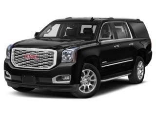 2020 GMC Yukon XL